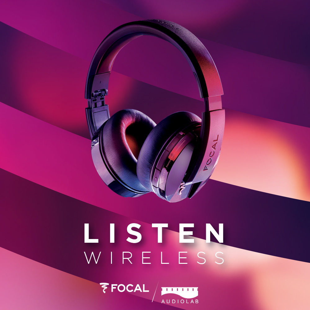 02-audiolab-listenwireless.jpg