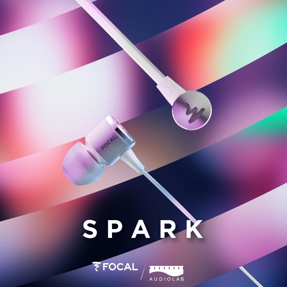 03-audiolab-sparksilver.jpg