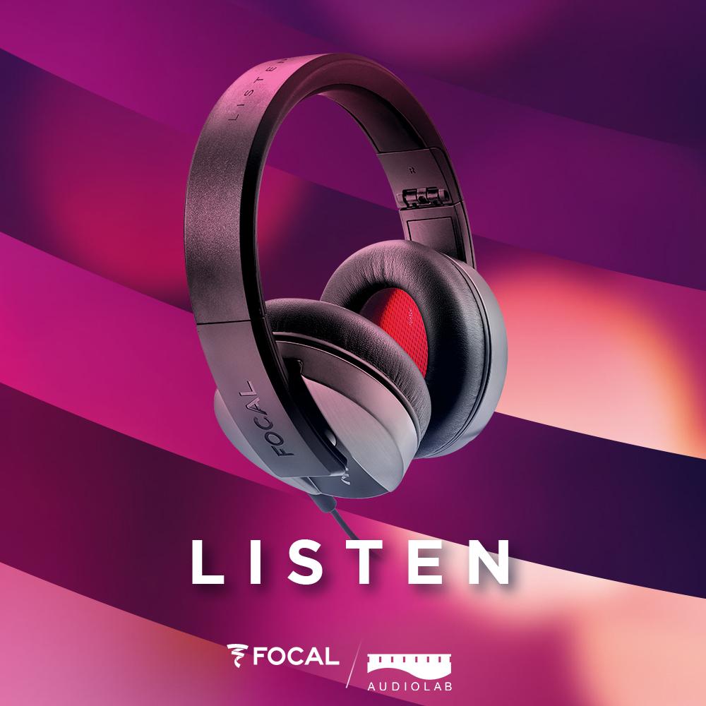 05-audiolab-listen.jpg