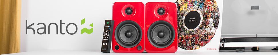 audiolab-banner2-kanto.jpg