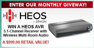 heos-avr-giveaway.jpg