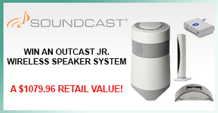 outcast-jr-front-page-giveaway.jpg